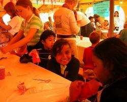 Witte-Tent-Moordrecht-2007019