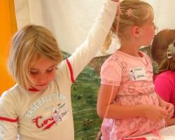 Witte-Tent-Moordrecht-2007020