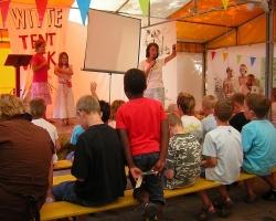 Witte-Tent-Moordrecht-2007021