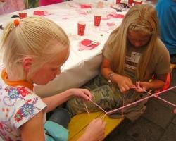 Witte-Tent-Moordrecht-2007025