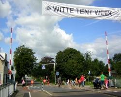 Witte-Tent-Moordrecht-2007026