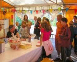 Witte-Tent-Moordrecht-2007028