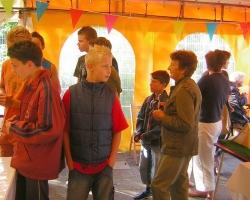 Witte-Tent-Moordrecht-2007029