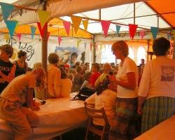 Witte-Tent-Moordrecht-2007030
