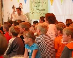 Witte-Tent-Moordrecht-2007031