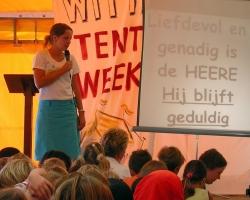 Witte-Tent-Moordrecht-2007032
