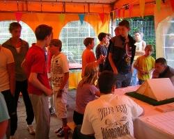 Witte-Tent-Moordrecht-2007033