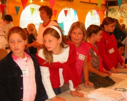 Witte-Tent-Moordrecht-2007035