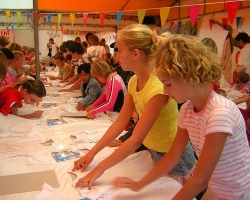 Witte-Tent-Moordrecht-2007036