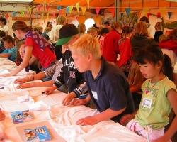 Witte-Tent-Moordrecht-2007037