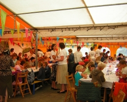 Witte-Tent-Moordrecht-2007042
