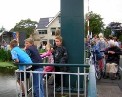 Witte-Tent-Moordrecht-2007047