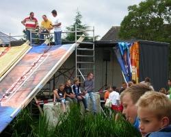 Witte-Tent-Moordrecht-2007048