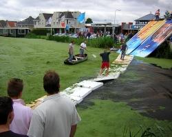 Witte-Tent-Moordrecht-2007049