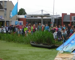 Witte-Tent-Moordrecht-2007052