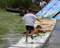 Witte-Tent-Moordrecht-2007053