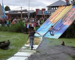 Witte-Tent-Moordrecht-2007059