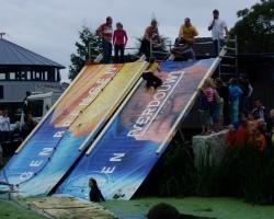 Witte-Tent-Moordrecht-2007066