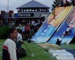 Witte-Tent-Moordrecht-2007068