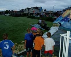 Witte-Tent-Moordrecht-2007071