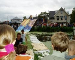 Witte-Tent-Moordrecht-2007072
