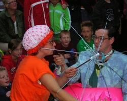Witte-Tent-Moordrecht-2007074