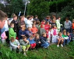 Witte-Tent-Moordrecht-2007075