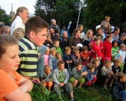 Witte-Tent-Moordrecht-2007076