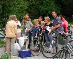 Witte-Tent-Moordrecht-2007080