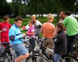 Witte-Tent-Moordrecht-2007081