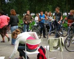 Witte-Tent-Moordrecht-2007082