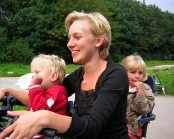 Witte-Tent-Moordrecht-2007083