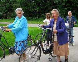 Witte-Tent-Moordrecht-2007084