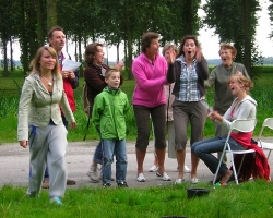 Witte-Tent-Moordrecht-2007085