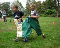 Witte-Tent-Moordrecht-2007090