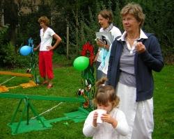 Witte-Tent-Moordrecht-2007099