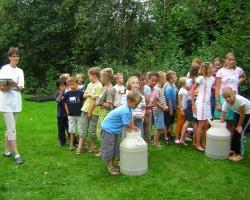 Witte-Tent-Moordrecht-2007102
