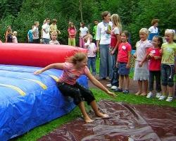 Witte-Tent-Moordrecht-2007103