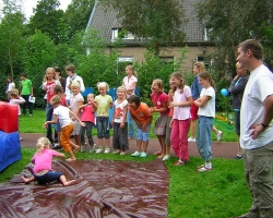 Witte-Tent-Moordrecht-2007105