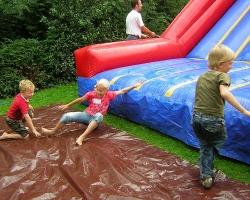 Witte-Tent-Moordrecht-2007106