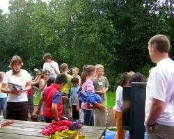 Witte-Tent-Moordrecht-2007107
