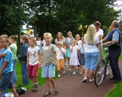Witte-Tent-Moordrecht-2007109