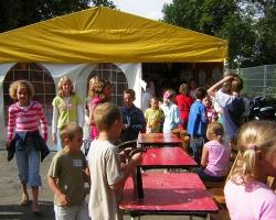 Witte-Tent-Moordrecht-2007110