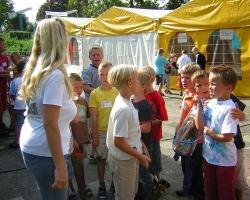 Witte-Tent-Moordrecht-2007111