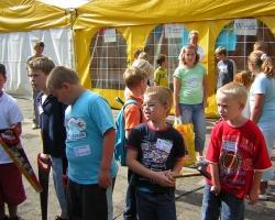 Witte-Tent-Moordrecht-2007115