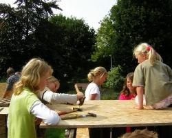 Witte-Tent-Moordrecht-2007125