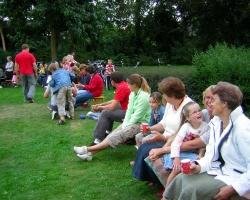 Witte-Tent-Moordrecht-2007135
