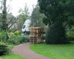 Witte-Tent-Moordrecht-2008001