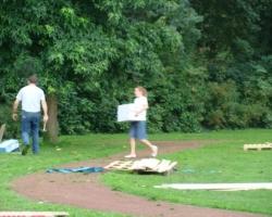 Witte-Tent-Moordrecht-2008002