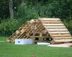 Witte-Tent-Moordrecht-2008011